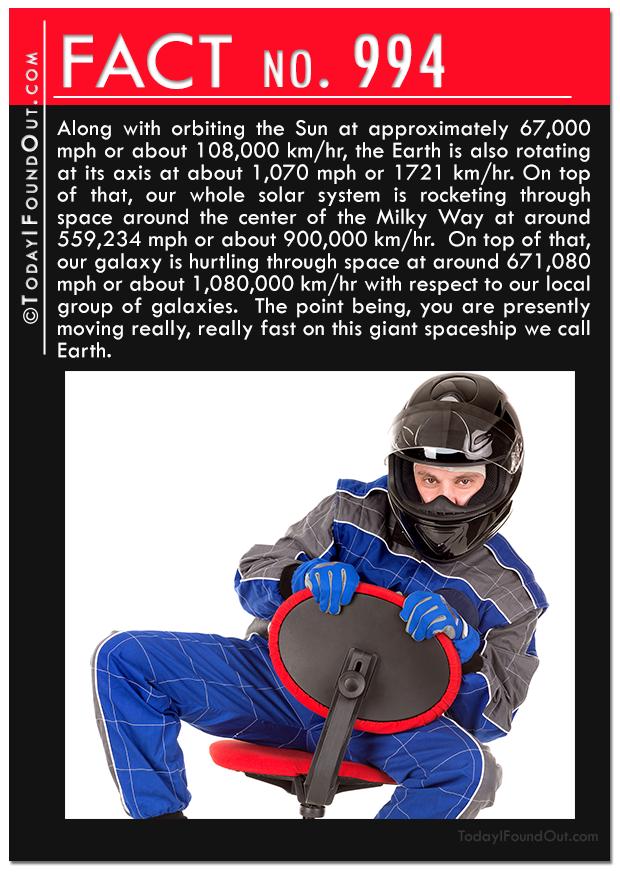 QF-994