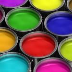 paint-buckets-340x340