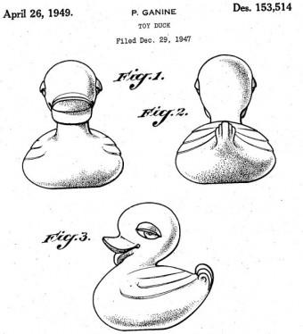 rubber-duckie2