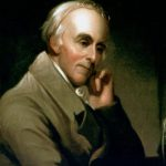 Benjamin_Rush_Painting_by_Peale-340x394