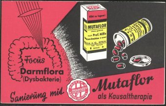 fart-pills