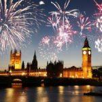 fireworks-340x226