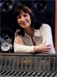 Sara Mendes Da Costa 2007