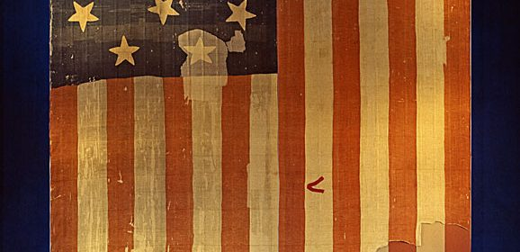 star-spangled-banner-flag