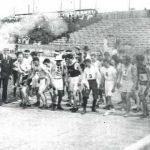 1904-marathon-340x340
