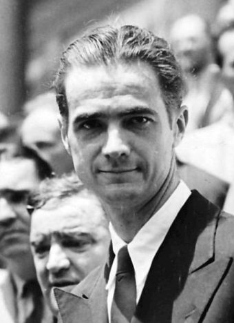 Howard_Hughes
