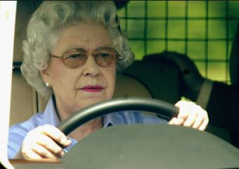 driving-queen