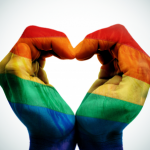 gay-love-340x297