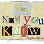 now-you-know-answers1-340x286