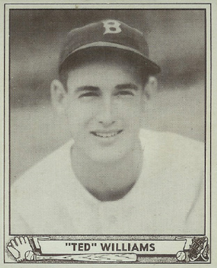 ted-williams2