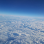 view-from-airplane-340x191