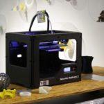3d-printer-340x226