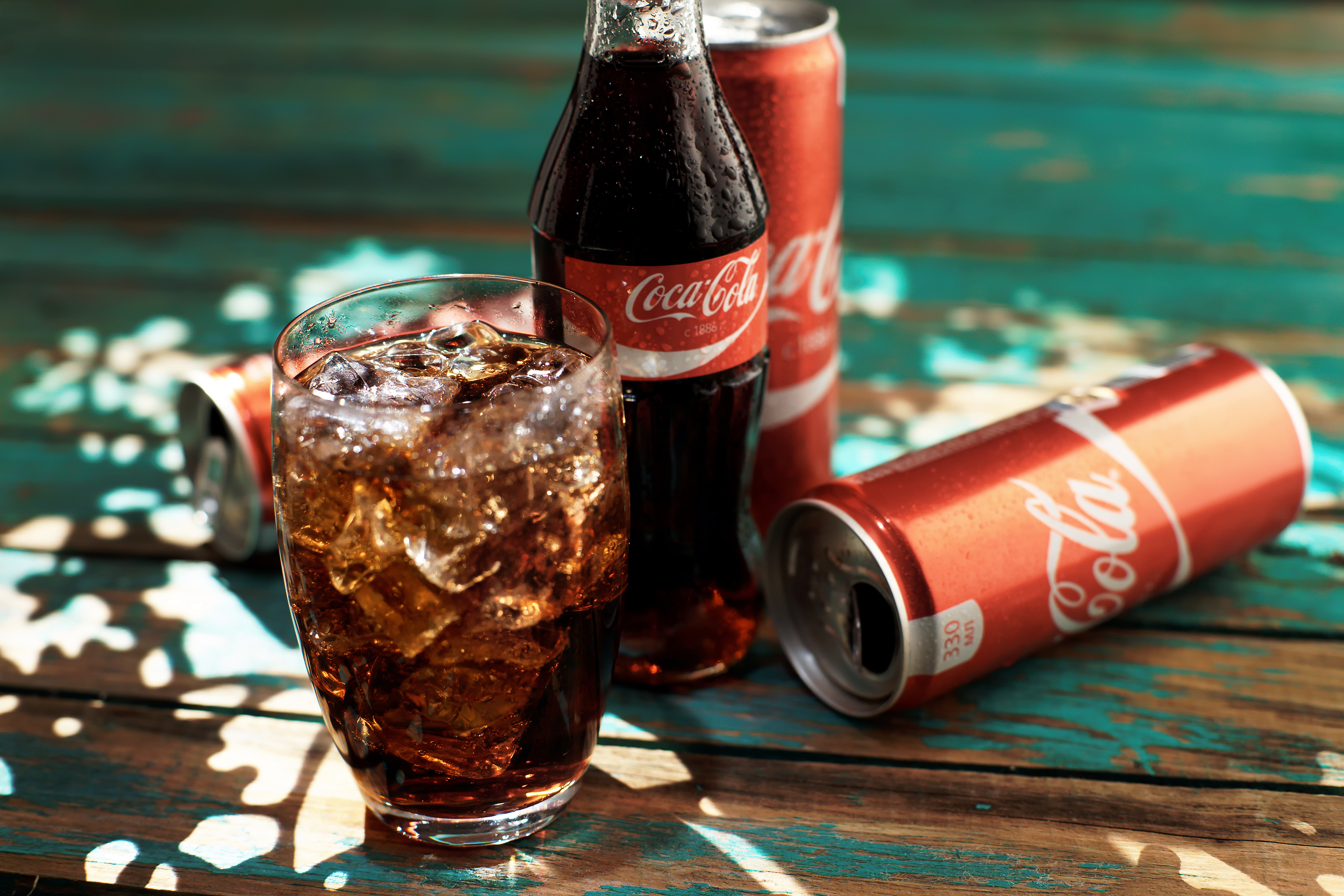 addition and cola Japan warms to coca-cola plus, which the government has awarded a gold label for the health benefits of its special ingredients.
