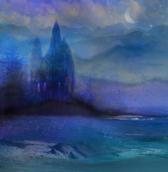 forgotten-palace