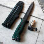 gun-knife-340x227