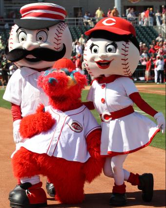 reds-mascot