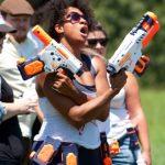 squirt-gun-340x509
