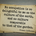 thomas-jefferson-gardening-quote-340x222