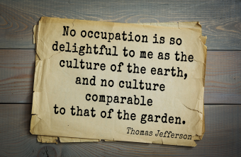 thomas-jefferson-gardening-quote