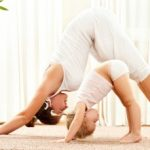 yoga-340x229