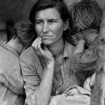 migrant-mother-340x442