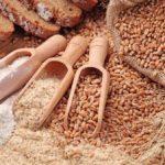 whole-grains-340x226