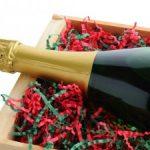 champagne2-340x225