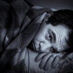 insomnia-340x236