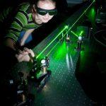 laser-340x425