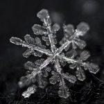 snowflake-340x307