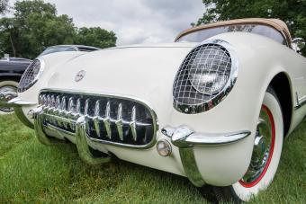 chevrolet-corvette-1953