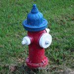 fire-hydrant-e1357766954902-340x317