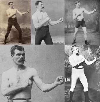 old-timey-boxing-stance