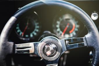 race-steering-wheel