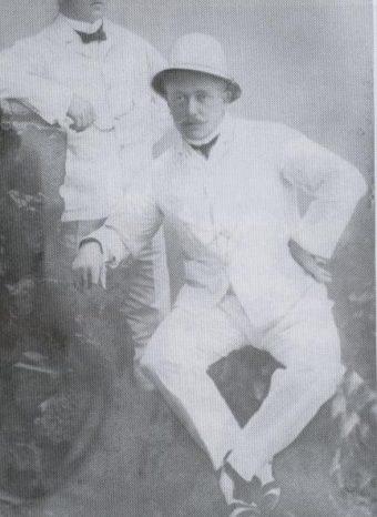 pettersson1907
