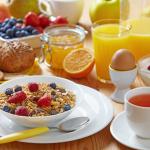 breakfast-cereal2