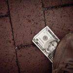 foot-bill-340x226