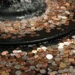 fountain-coins-340x227