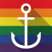 navy-gay-pride