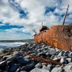 shipwreck-340x238