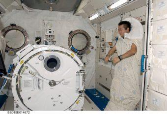 sleepingiss_astronaut