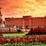 Buckingham-Palace-340x227