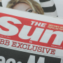 the-sun-newspaper