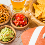 football-and-nachos