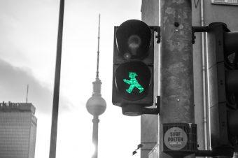 Ampelmaenchen_Berlin
