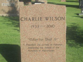 Charlie_Wilson_gravestone_IMG_6165