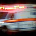 ambulance-340x227