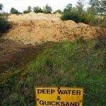 quicksand-340x453