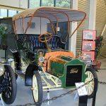 1904_Ford_Model_F