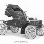 1905_Ford_Model_C_Doctors_Car